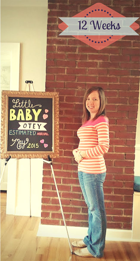 Photo courtesy of Jessi at her blog Jessi's Design.