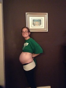 belly pictures