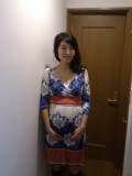 22 weeks pregnant