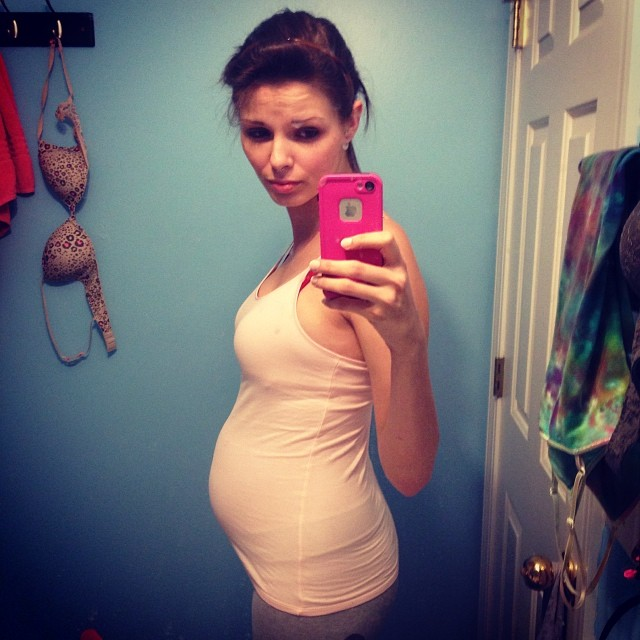 """Search Results for """"Pregnancy 12 Weeks/page/2"""" – Calendar 2015"""