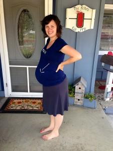 25wks_twin_pregnancy_1st_jenifer_02