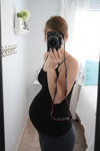 30wks_1st_girl_amy_01