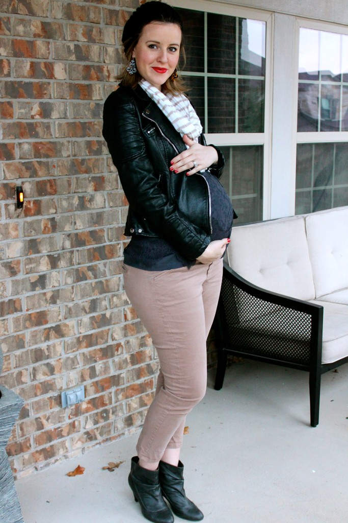 pregnancy pictures