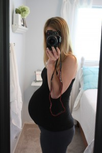 35wks_1st_girl_amy_01
