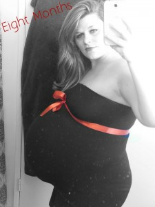 triplet pregnancy info