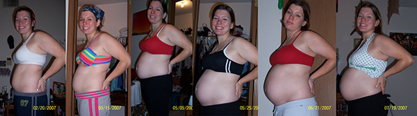 ariel-full-pregnancy