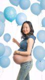 pregnancy 37 weeks