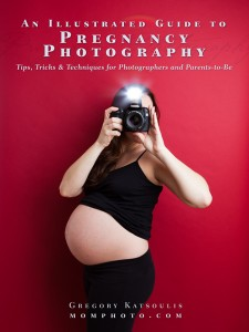 pregnancy photography tips